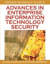Khadraoui D., Herrmann F. — Advances in Enterprise Information Technology Security (Premier Reference)