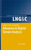 Qiming Zhou, Brian Lees, Guo-an Tang — Advances in Digital Terrain Analysis
