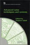 Galati G. (ed.) — Advanced radar techniques and systems