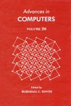 Yovits M. — Advances in Computers.Volume 26.