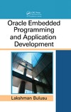 Lakshman Bulusu — Oracle Embedded Programming and Application Development