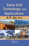 Jha A. — Solar Cell Technology and Applications