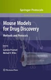 Gabriele Proetzel, Michael V. Wiles — Mouse Models for Drug Discovery: Methods and Protocols (Methods in Molecular Biology Vol 602)