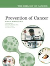Robert G. McKinnell — Prevention of Cancer (The Biology of Cancer)