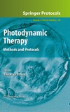 Gomer C. — Photodynamic Therapy: Methods and Protocols (Methods in Molecular Biology, 635)