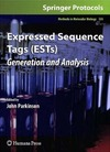 John Parkinson — Expressed Sequence Tags (ESTs). Generation and Analysis