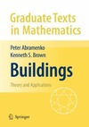 Abramenko P., Brown K. — Buildings: Theory and Applications (Graduate Texts in Mathematics)