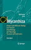 Varma A. (ed.) — Mycorrhiza: State of the Art, Genetics and Molecular Biology, Eco-Function, Biotechnology, Eco-Physiology, Structure and Systematics