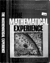 Davis P., Hersh R. — The Mathematical Experience
