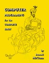 Donald H. McCunn — Computer Programming for the Complete Idiot