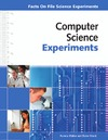 Pamela Walker, Elaine Wood — Computer Science Experiments (Facts on File Science Experiments)