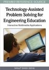Sidhu M. — Technology-Assisted Problem Solving for Engineering Education: Interactive Multimedia Applications (Advances in Information and Communication Technology Education (Aicte) Book Series)