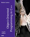 Lafore R. — Object-Oriented Programming in C++ (4th Edition)