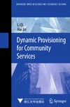 Qi L., Jin H. — Dynamic Provisioning for Community Services
