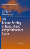 Burrows J., Platt U., Borrell P. — The Remote Sensing of Tropospheric Composition from Space