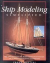 Mastini F. — Ship Modeling Simplified: Tips and Techniques for Model Construction from Kits