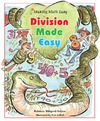 Rebecca Wingard-Nelson, Tom LaBaff — Division Made Easy
