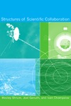 Shrum W., Genuth J., Chompalov I. — Structures of Scientific Collaboration (Inside Technology)