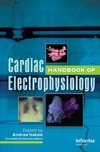Natale A. — Handbook of Cardiac Electrophysiology