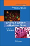 Fisher A., Memo M., Stocchi F. — Advances in Alzheimer's and Parkinson's Disease: Insights, Progress, and Perspectives (Advances in Behavioral Biology)