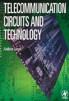 Leven A. — Telecommunication Circuits and Technology