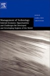 Hosni Y., Khalil T. — Management of Technology: Internet Economy: Opportunities and Challenges for Developed and Developing Regions of the World (Management of Technology) (Management of Technology)
