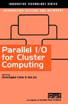 Jin H. — Parallel I/O for Cluster Computing