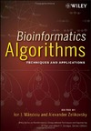 Mandoiu I., Zelikovsky A. — Bioinformatics Algorithms: Techniques and Applications