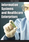 Rada R. — Information Systems and Healthcare Enterprises