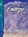 Herweck D. — All About Energy: Physical Science