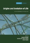 Gargaud M., Lopez-Garcia P., Martin H. — Origins and Evolution of Life: An Astrobiological Perspective