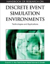 Abu-taieh E. — Handbook of Research on Discrete Event Simulation Environments: Technologies and Applications