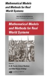 Furati K.M., Siddiqi A. — Mathematical Models and Methods for Real World Systems