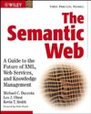 Daconta M.S., Obrst L.J., Smith K.T. — The semantic web. A guide to the future of XML, web services, and knowledge management