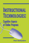 Darbyshire P. — Instructional Technologies