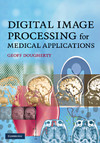 Dougherty G. — Digital Image Processing for Medical Applications