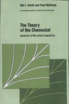Smith H.L., Waltman P. — The theory of the chemostat: Dynamics of microbial competition
