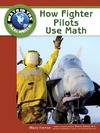 Hense M. — How Fighter Pilots Use Math