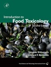 Shibamoto T., Bjeldanes L. — Introduction to Food Toxicology