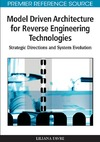Favre L. — Model Driven Architecture for Reverse Engineering Technologies: Strategic Directions and System Evolution