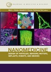 Schulz M., Shanov V., Yun Y. — Nanomedicine Design of Particles, Sensors, Motors, Implants, Robots, and Devices