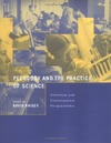 Kaiser D. — Pedagogy and the Practice of Science: Historical and Contemporary Perspectives