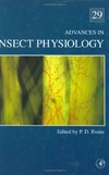 Evans P. — Advances in Insect Physiology, Volume 29