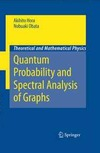 Hora A., Obata N. — Quantum Probability and Spectral Analysis of Graphs