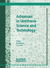 Klempner D., Frisch K.C. — Advances in Urethane Science and Technology