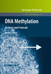 Tost J. — DNA Methylation. Methods and Protocols