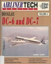 Gann H. — Douglas DC-6 and DC-7. Volume 4