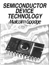 Goodge M. — Semiconductor Device Technology