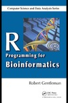 Gentleman R. — R. Programming for Bioinformatics