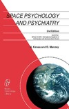 Kanas N., Manzey D. — Space Psychology and Psychiatry